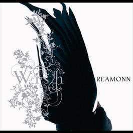 Wish 2008 Reamonn