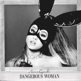 Into You 2016 Ariana Grande