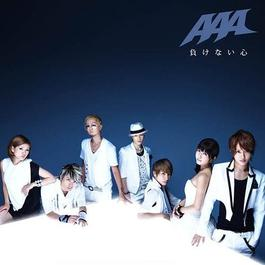 Makenai kokoro 2010 AAA