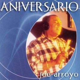 Colección Aniversario 2003 Joe Arroyo