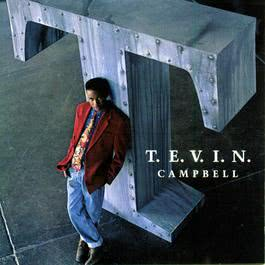 She's All That (Album Version) 1991 Tevin Campbell
