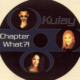 Chapter What?! 1999 Kulay