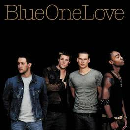 One Love 2003 Blue