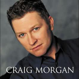 I Want Us Back 2000 Craig Morgan