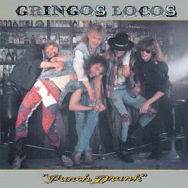 Livin' In Your Lovin' Light 2004 Gringos Locos