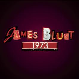 1973 2007 James Blunt