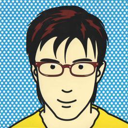 自創品牌 (1996-2000 創作記錄) 2001 Victor Wong (黄品冠)