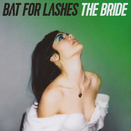 Sunday Love 2016 Bat For Lashes