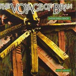 The Voyage Of Bran 1994 Marie Breatnach