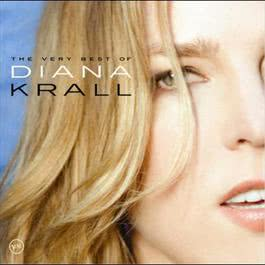 The Very Best Of Diana Krall 2007 Diana Krall