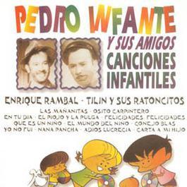 Carta a Mi Hijo 2002 Enrique Rambal