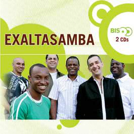 Nova Bis - Exaltasamba 2006 Exaltasamba