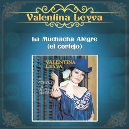 La Muchacha Alegre (El Cortejo) 2012 Valentina Leyva