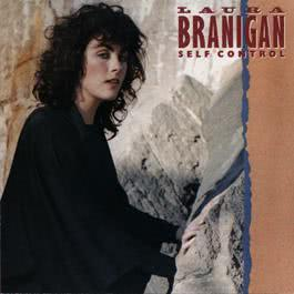 Self Control 2009 Laura Branigan