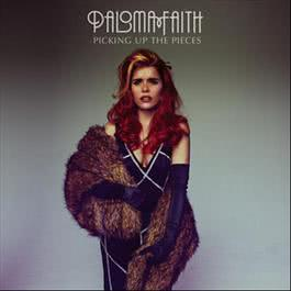Picking Up The Pieces 2012 Paloma Faith