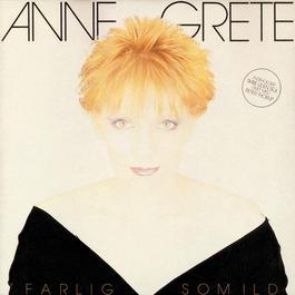 Farlig Som Ild 2004 Anne Grete