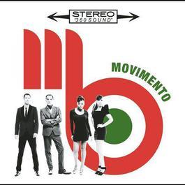Movimento 2011 Movimento