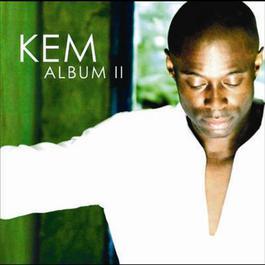 Kem Album II 2005 Kem