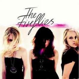 The Fireflies 2010 The Fireflies