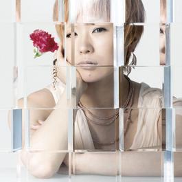 Carnation -L'œillet- 2011 椎名林檎