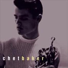 This Is Jazz #2 1996 Chet Baker
