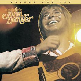 Evening With John Denver 1975 John Denver