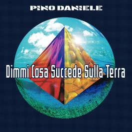 Continueremo A Navigare 2004 Pino Daniele