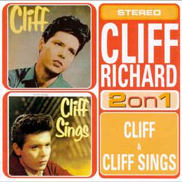 Cliff/Cliff Sings 2005 Cliff Richard