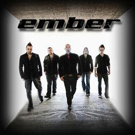 Embrace 2010 Ember