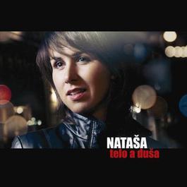 Telo a dusa 2008 Natasa