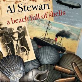 A Beach Full Of Shells 2005 Al Stewart