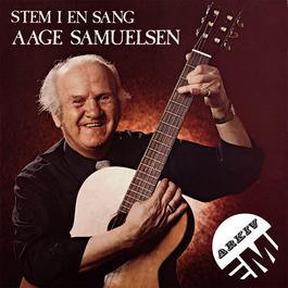 Stem i en sang 2011 Aage Samuelsen
