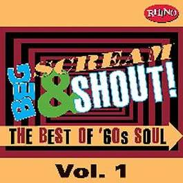 Beg, Scream & Shout!: Vol. 1 2004 Beg, Scream & Shout