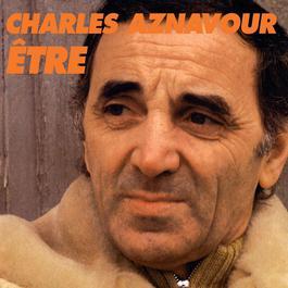 Etre 2009 Charles Aznavour