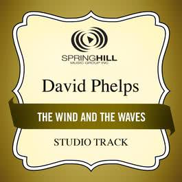 The Wind And The Waves 2011 David Phelps