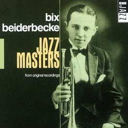 Jazz Masters 2003 Bix Beiderbecke