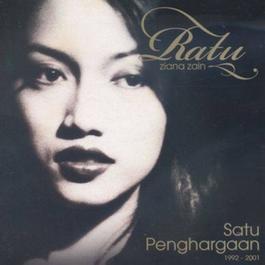 Ratu - Satu Penghargaan 1992 - 2001 2003 Ziana Zain