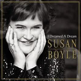 I Dreamed A Dream 2009 Susan Boyle
