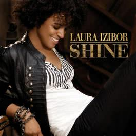 Shine 2009 Laura Izibor