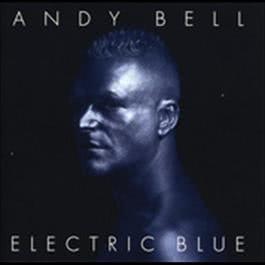 Electric Blue 2010 Andy Bell
