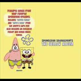 Spongebob Squarepants - The Yellow Album 2009 Various Artists