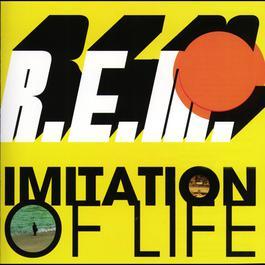 Imitation Of Life 2001 R.E.M.