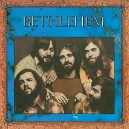 Bethlehem 2011 Bethlehem