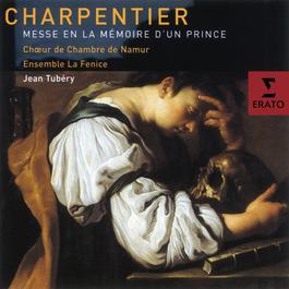 Marc-Antoine Charpentier - Messe en la memoire d'un Prince 2005 Choeur De Namur