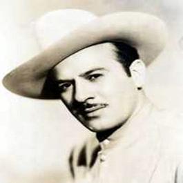 Siete Leguas 2003 Pedro Infante
