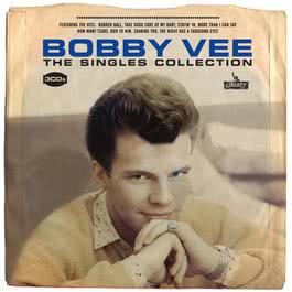 The Singles Collection 2006 Bobby Vee