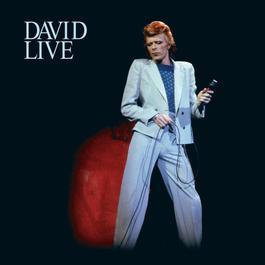 David Live 2005 David Bowie