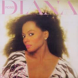 Why Do Fools Fall In Love 2000 Diana Ross