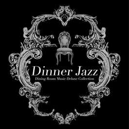 Dinner Jazz 2010 Various Artists