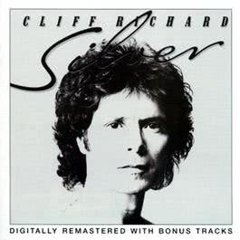 Never Say Die (Give A Little Bit More) 2003 Cliff Richard